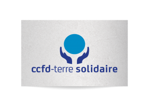 Logo CCFD_Terre_Solidaire