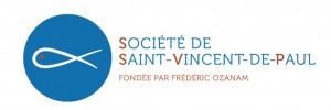 logo Société Saint Vincent de Paul