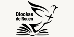 diocese-rouen